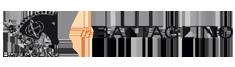 inBattaglino – Cascina Logo